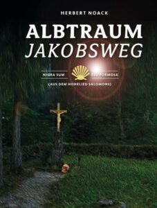 Albtraum-Jakobsweg-Teil1