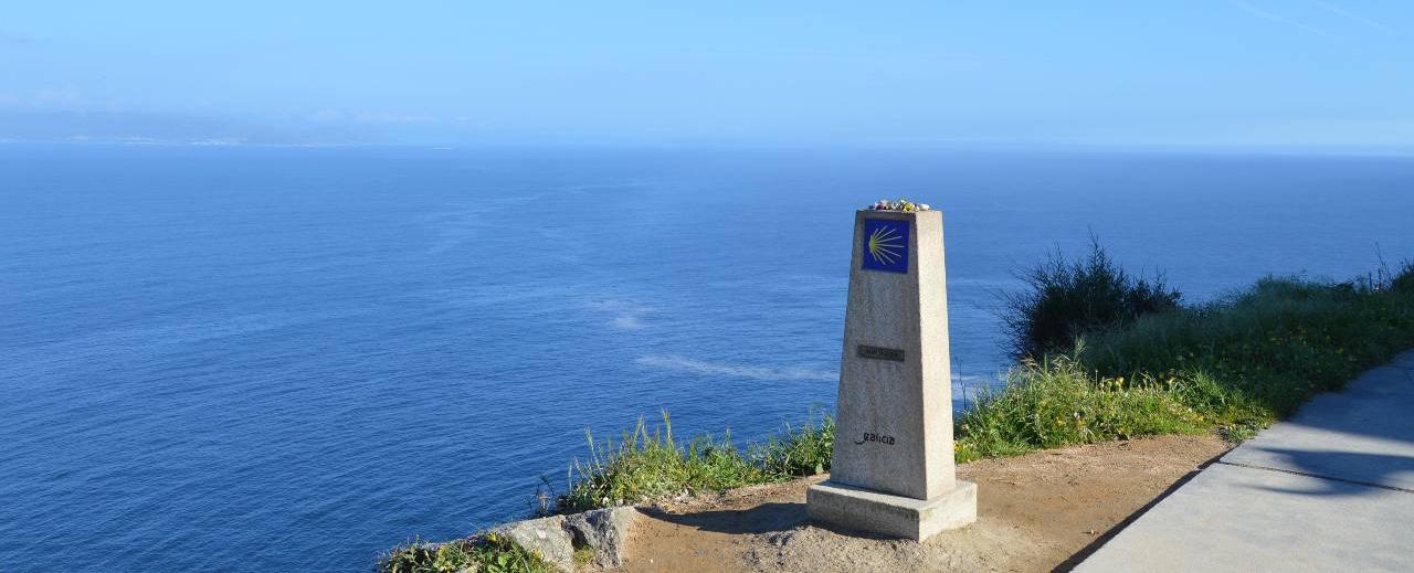 Kap Finistère